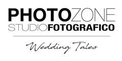 Photo Zone – Wedding Tales